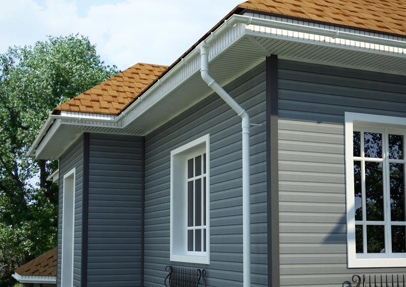Cedral - Фасадные панели из ...