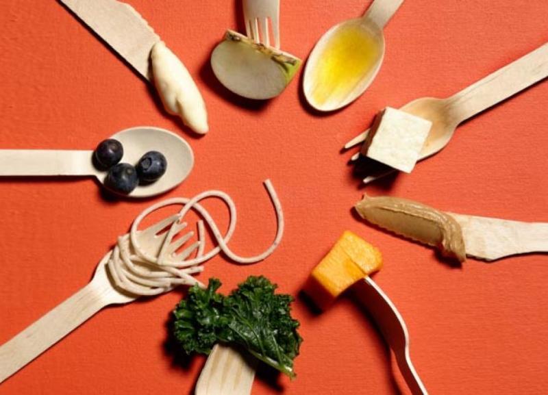 сочетание продуктов при правильном питании подробная таблица