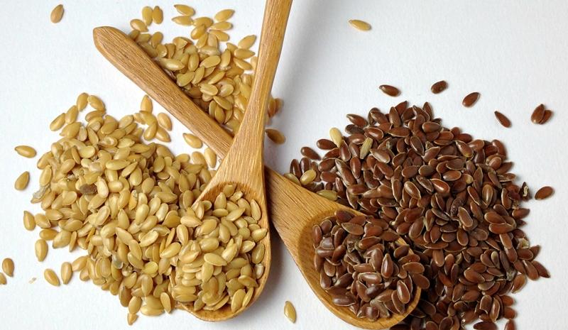 список полезных продуктов для похудения на неделю