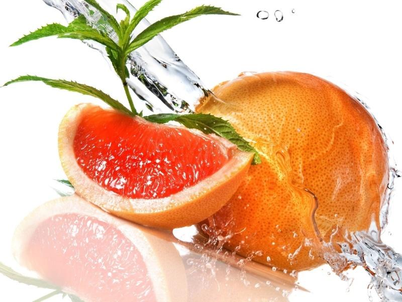 эффективно убрать подкожный жир
