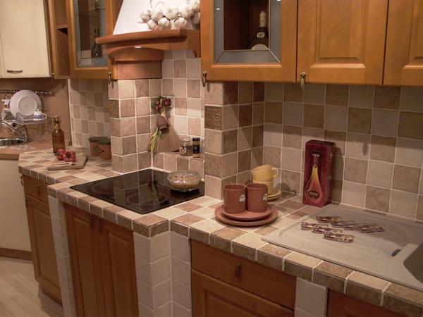 Из чего сделать мойку для кухни своими руками