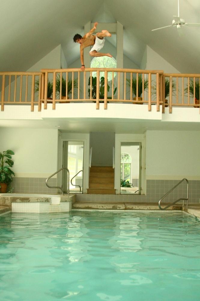 Awesome  SarasotaSiesta Key Coastal Five Bedroom with