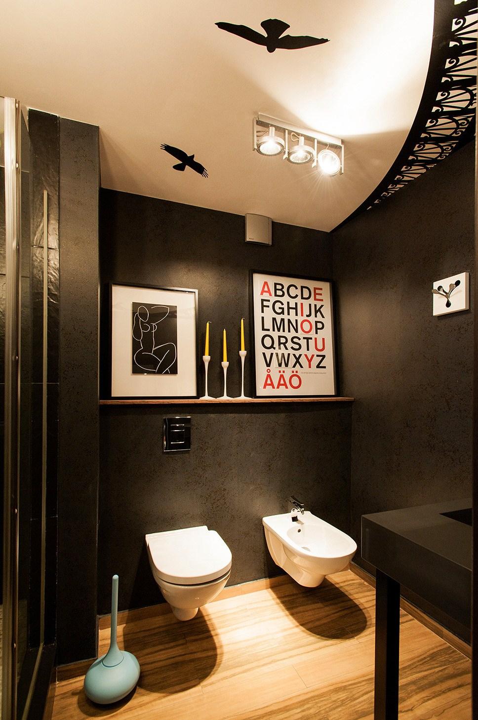 Дизайн квартир одесса