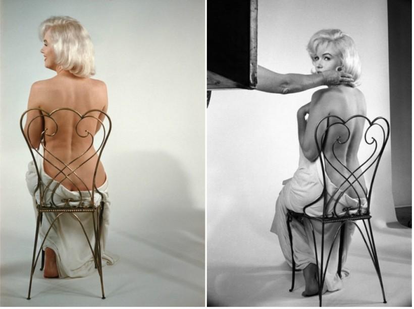 merilin-sekova-eroticheskie-foto-albomi