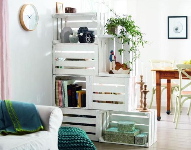 Элементы декора для мебели своими руками