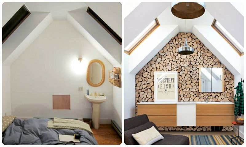 Как сделать комнаты уютными фото 89