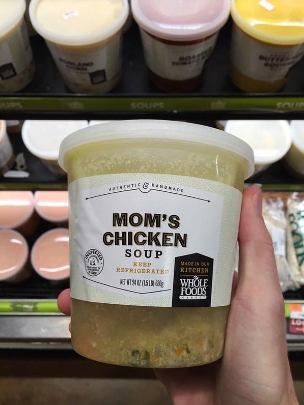 продукты которые можно есть и худеть