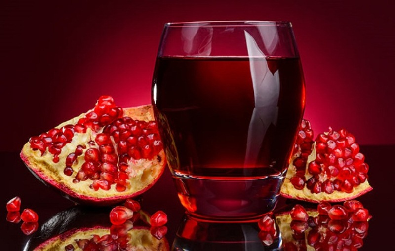 понизить уровень холестерина народными средствами