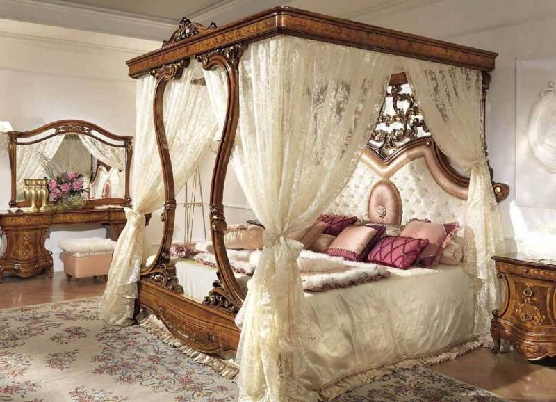 Постельное белье для кроваток машинок