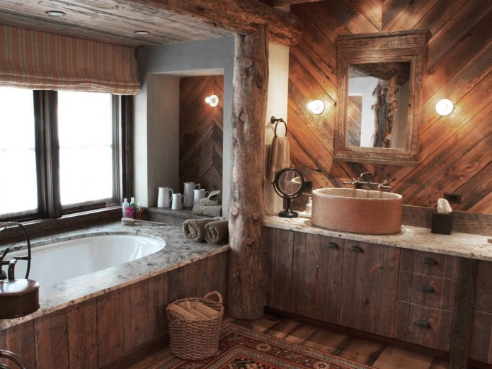 62 Best Cabin Plans with Detailed Instructions  Log Cabin Hub