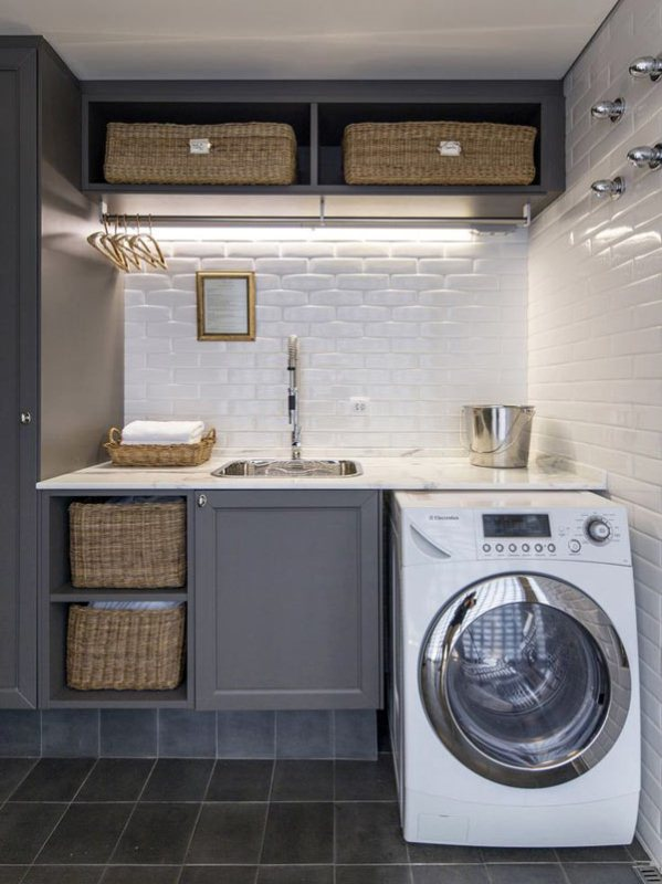 10 Great Products for Your Laundry Room  Bob Vila
