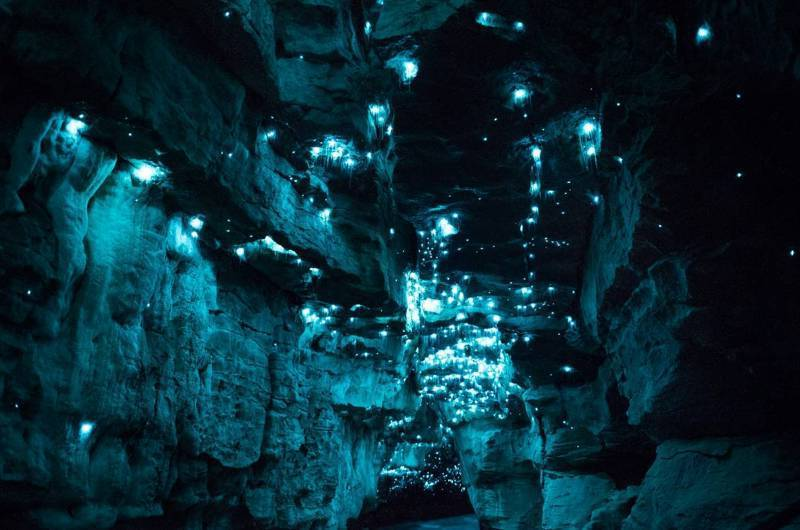 Картинки по запросу Пещера