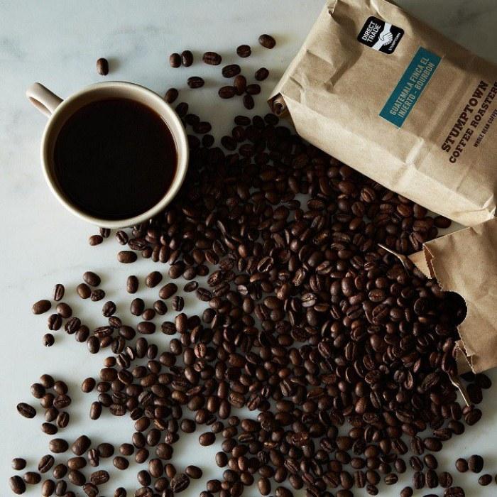Кофе Финка Эль сайт injerto – 19 $ за фунт