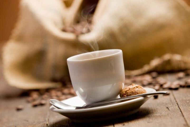 Кофе Yauco Selecto АА - 26 $ за фунт