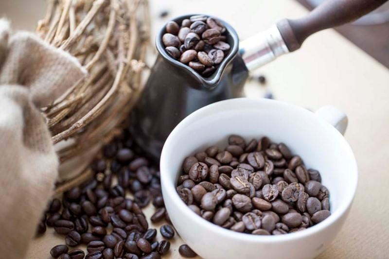 Кофе Кофейная Кантата