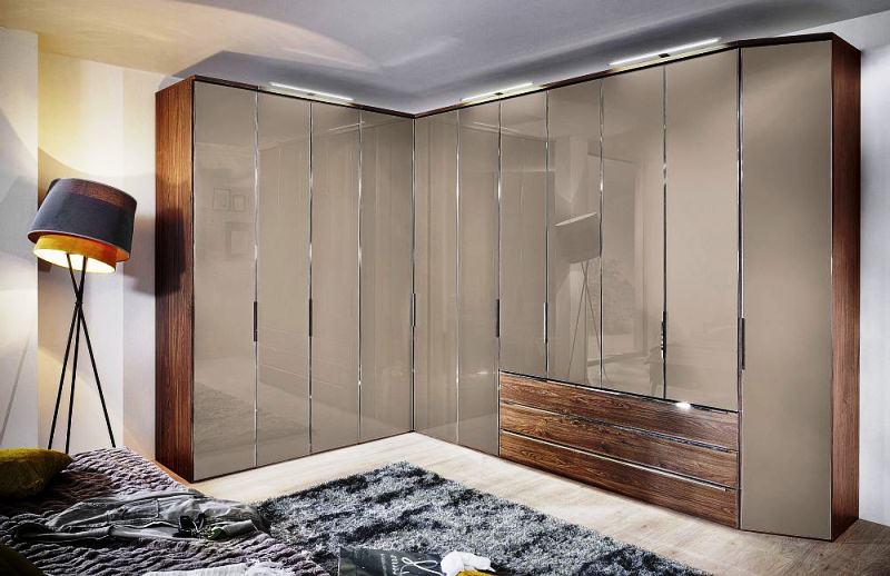 угловые шкафы фото дизайн