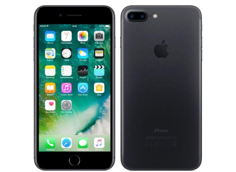 Айфон 4 надёжный смартфон
