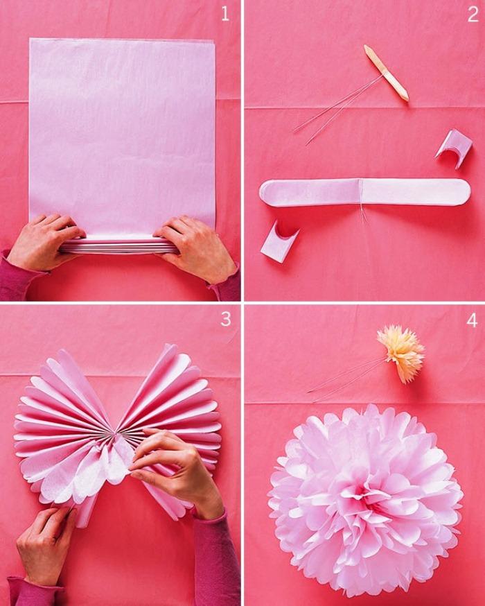 Как украсить крыльцо дома своими руками