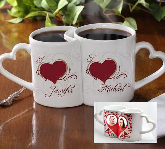 Лучшие идеи подарков на день Святого Валентина девушке - Фото Креатив