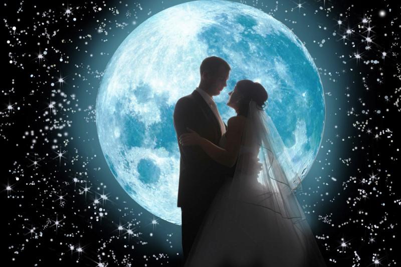 Лунный календарь стрижек на июнь 15 год