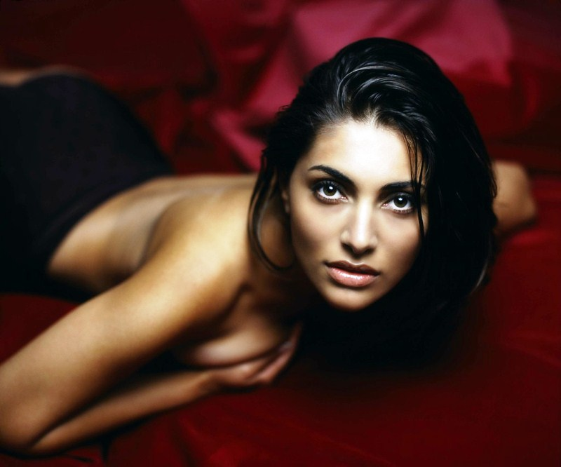 фото итальянские актрисы