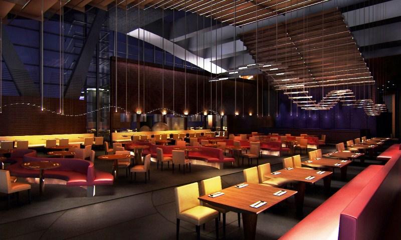 топ самых дорогих ресторанов без комиссии