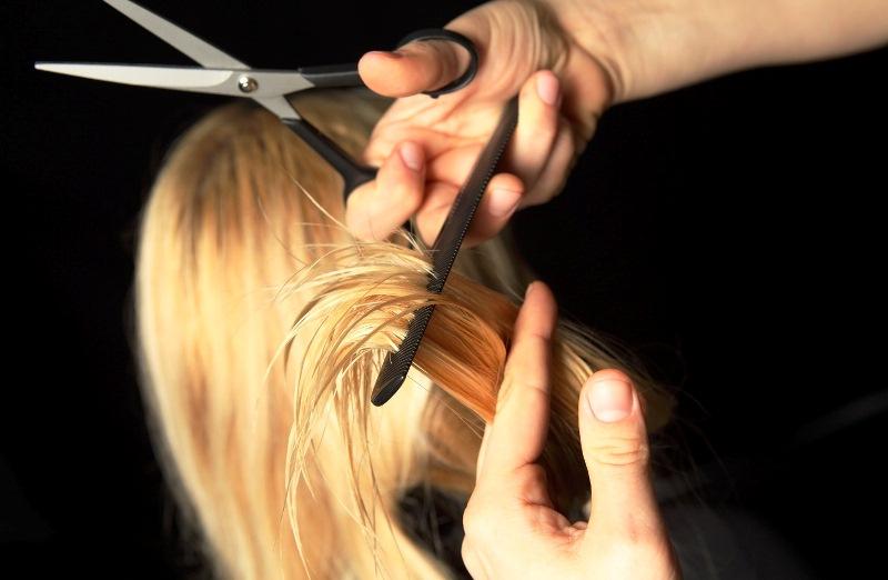 когда в сентябре лучше подстричь волосы