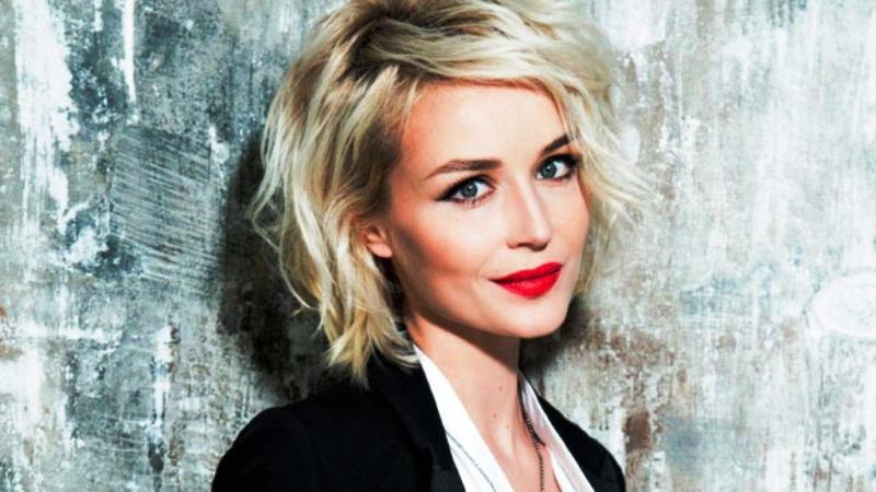 Список самых сексуальных русских девушек актрис