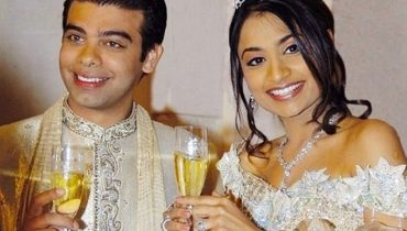 samye-dorogie-svadby-mira-10