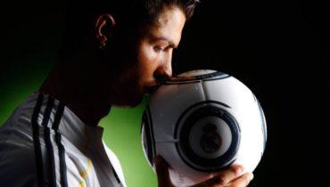 Криштиану Роналду Cristiano Ronaldo фото__16