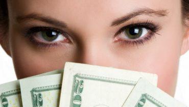 Как найти состоятельного мужа олигарха
