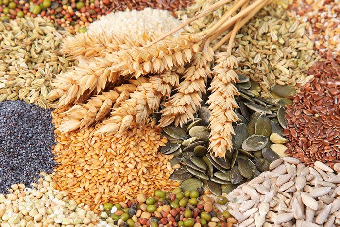 можно ли кукурузную кашу при сахарном диабете
