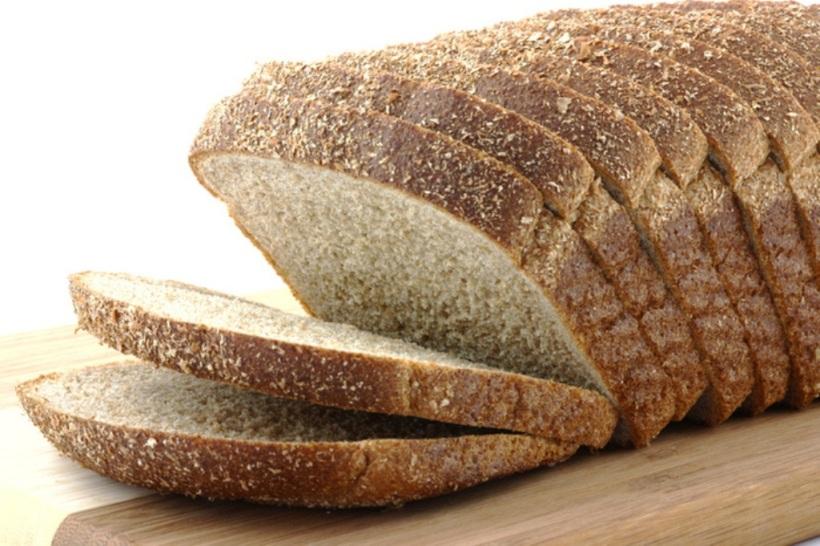 Картинки по запросу Хлеб из цельного зерна