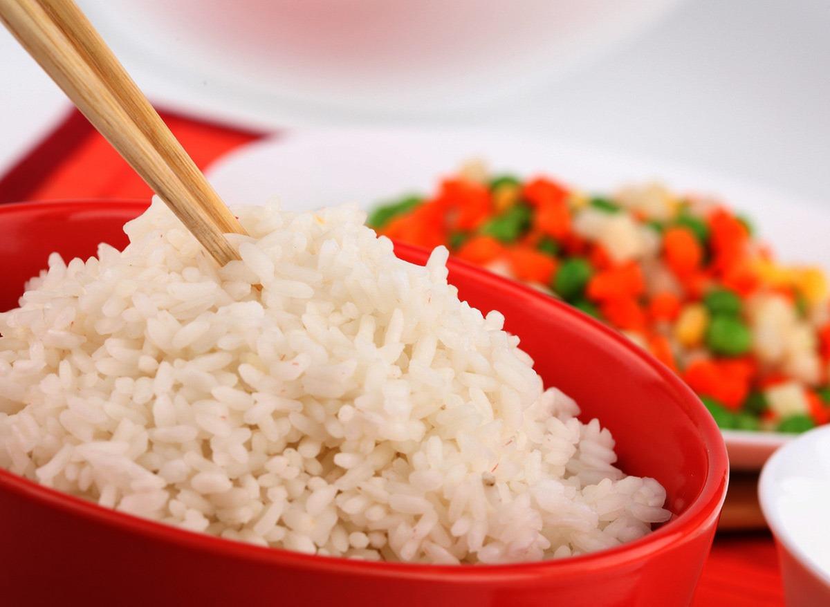 Кулинария для сохрани диабетиков