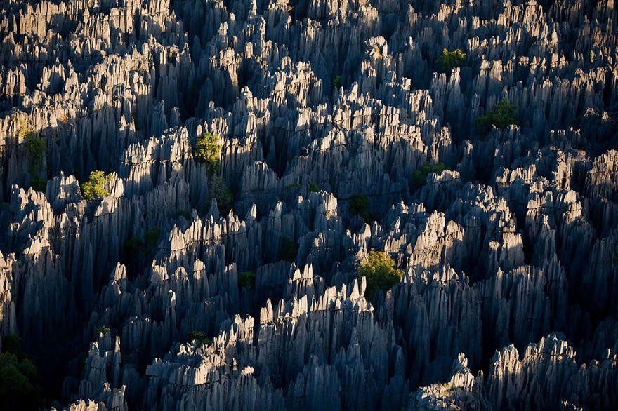 Чудеса природы 10 - Բնության 12 ամենազարմանալի հրաշքները