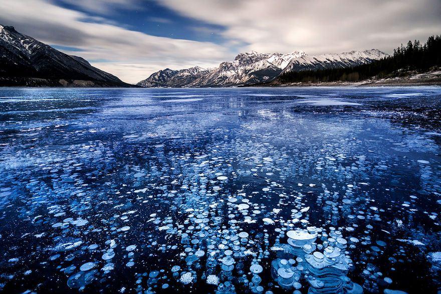 Чудеса природы 2 - Բնության 12 ամենազարմանալի հրաշքները