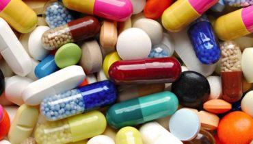 Effekt placebo