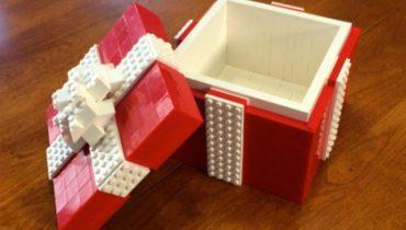 Sposoby ispolzovaniya LEGO