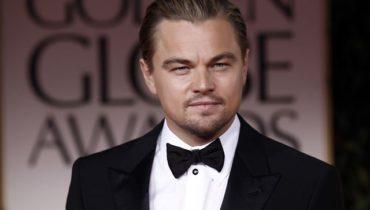 Facty o Leonardo DiKaprio
