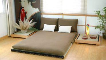 spalnya v yaponskom stile
