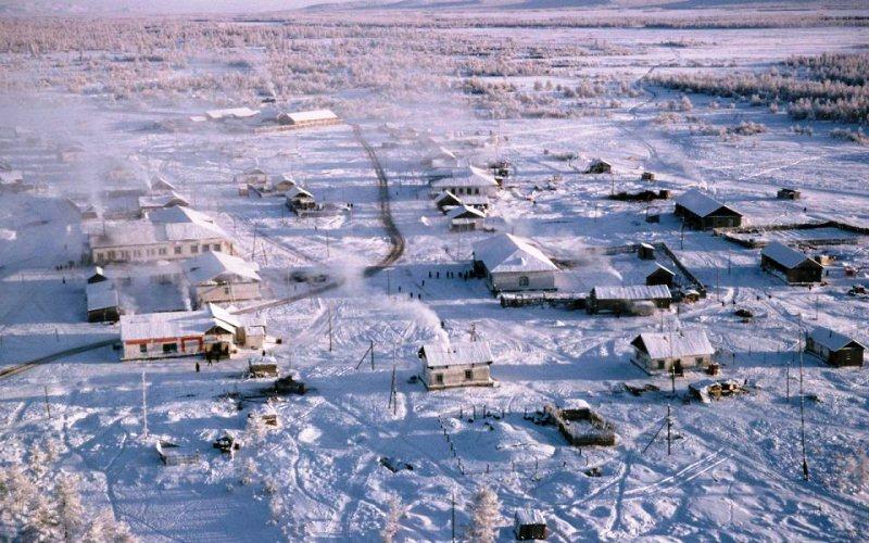 Самое холодное место на Земле. Где находится в мире, где живут люди. Фото и описание. Антарктика, Северное полушарие