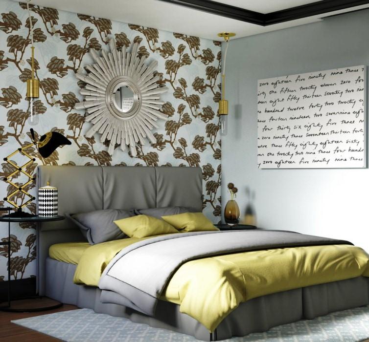 интерьер квартиры хрущевки в скандинавском стиле фото дизайн интерьера