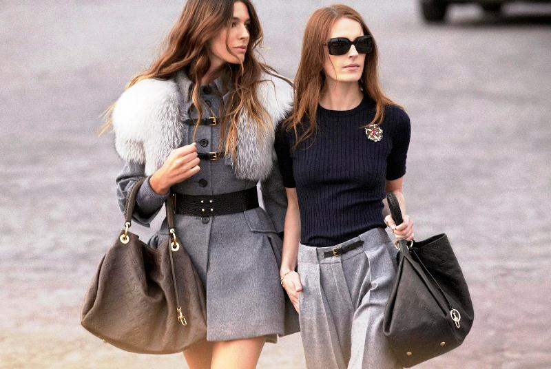 10Good bag Fashion Tips : How To Look Expensive
