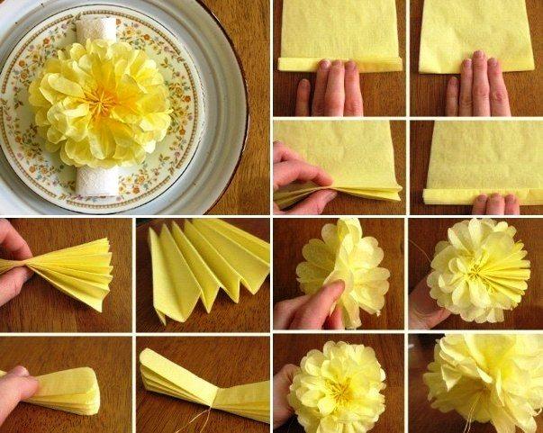 Как украсить простой карандаш своими руками фото 937