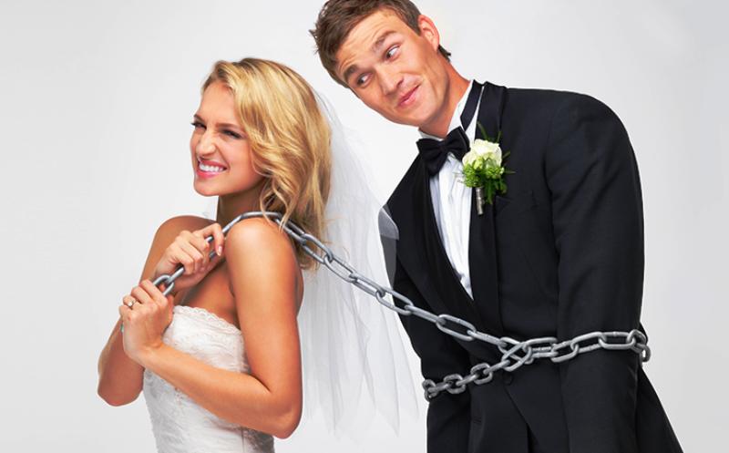 Можно ли выходить замуж или жениться в 2018 году