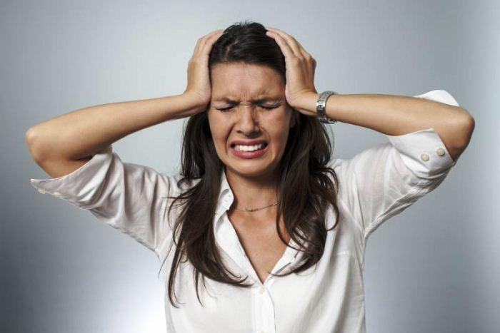 Таблетки от головной боли недорогие но эффективные