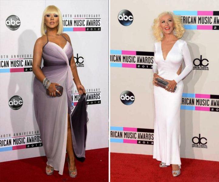 Ирина агибалова фото до и после похудения фото до и после