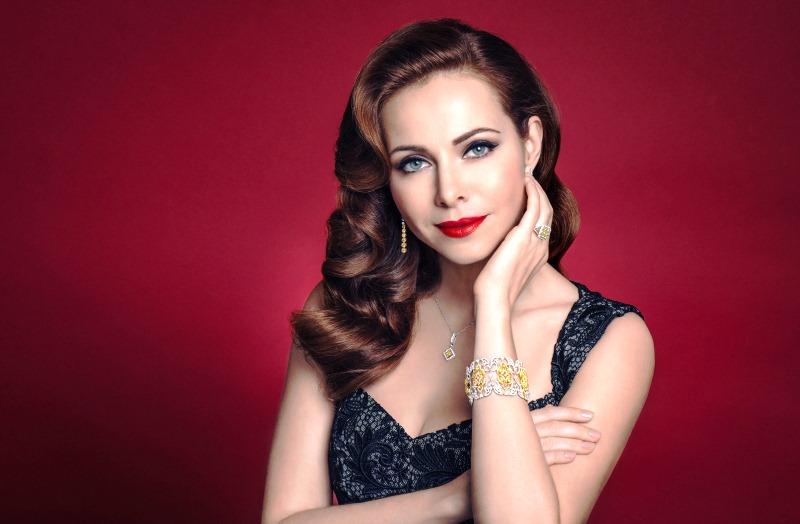 Список самых популярных русских актрис — photo 10