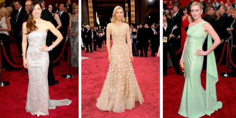 04987a8082b74a2 СМИ часто комментируют самые эффектные и дорогие свадебные платья, сшитые  самыми известными дизайнерами по заказу звезд. Платье принцессы Дианы с ...