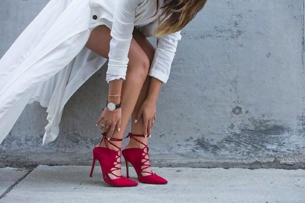 Женская обувь купить по низкой цене в каталоге интернет-магазина